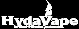 hydavape-logo-alt