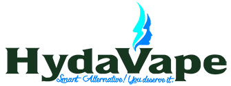 hydavape-logo-new2