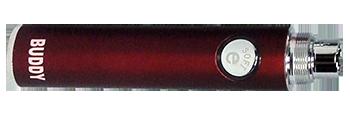 450-bat