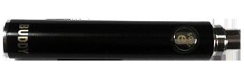 600-bat