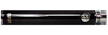 900-bat
