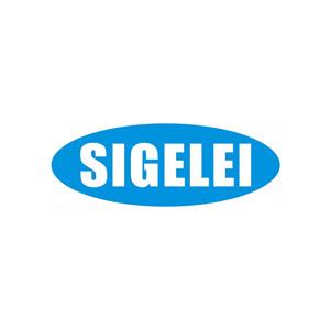 Sigelei-Logo