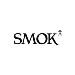 Smok_logo