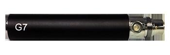 g7-bat
